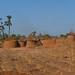 Burkina Faso_104