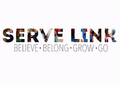 Serve Link is a designated time for you to explore your gifts and talents, then commit to put them to use in a practical way for the benefit of others and the Kingdom of God. We will be carving out a portion of our regularly scheduled worship service on A (rcokc) Tags: serve link is designated time for you explore your gifts talents then commit put them use practical way benefit others kingdom god we will be carving out portion our regularly scheduled worship service august 7th create funfilled environment where can how arms with team thats good fit find more redemptionokccomblog servelink redemptionokc edmond oklahoma church churchplanting