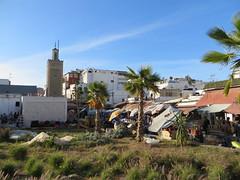 Casablanca_9757 (JespervdBerg) Tags: holiday spring 2016 africa northafrican tamazight amazigh arab arabic moroccanstyle moroccan morocco maroc marocain marokkaans marokko casablanca