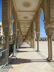 Casablanca_9692B (JespervdBerg) Tags: holiday spring 2016 africa northafrican tamazight amazigh arab arabic moroccanstyle moroccan morocco maroc marocain marokkaans marokko casablanca