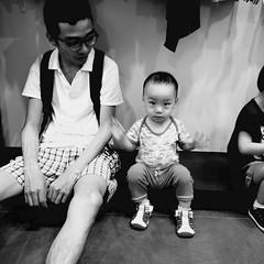 2016-06-18 152505 (Mr.Left) Tags: shanghai hongkou