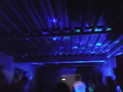 The memories fade like watching through a fogged mirror (Ailin ernandez) Tags: party night nightlights nite