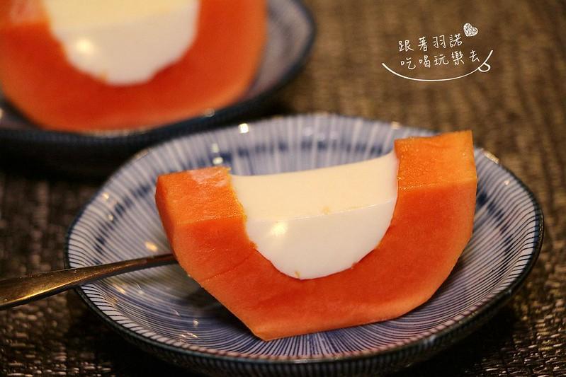佐樂壽司-火鍋大安站日本料理/無菜單料理154