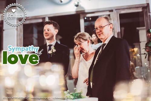 Braham-Wedding-Concept-Portfolio-Sympathy-Of-Love-1920x1280-23