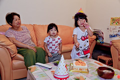 20160704-IMG_9370 (violin6918) Tags: birthday family portrait baby cute girl angel canon children kid pretty child princess daughter hsinchu taiwan lovely vina 24105 24105mm 24105l littlebaby shiuan canonef24105mmf40l violin6918 canon5d2