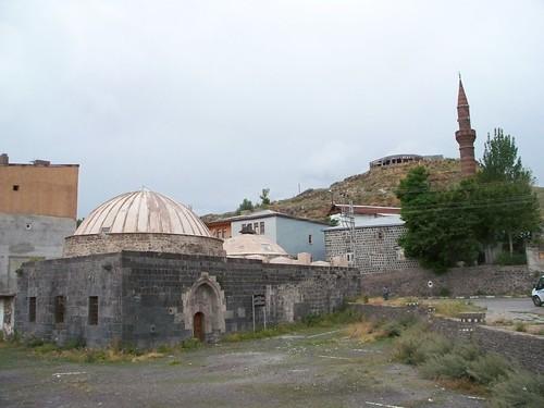 Kars_Turkey (9)