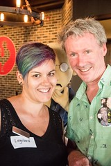 20160728_0039_1 (Bruce McPherson) Tags: brucemcphersonphotography vancouverfringefestival vancouverfringefestivalagm vancouverfringefestivalprogramreleaseparty bigrockurbanbrewery bigrockbreweryvancouver bigrockurbanbreweryvancouver bigrockbrewery artists performers sponsors supporters vancouver bc canada