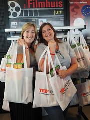 TEDxAlmereweb-099