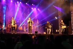 Arraiá Fest | Guararema (Inimigos da HP) Tags: inimigos da hp arraiá fest | guararema samba pagode show