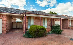 5/155 Francis Street, Richmond NSW