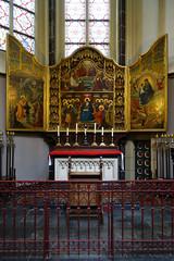 Hertogenbosch020 (Roman72) Tags: hertogenbosch sint jan johanneskathedrale kathedrale kirche curch gotik niederlande gothic gotisch