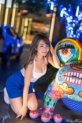 DSC_3093 (Robin Huang 35) Tags:  candy      lady girl d810 nikon