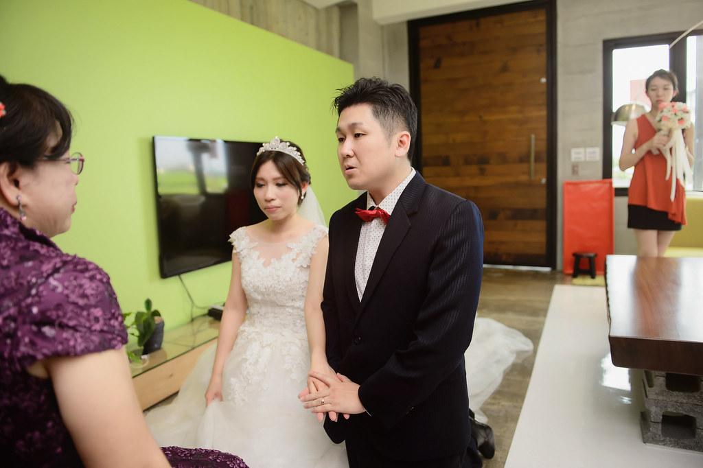 守恆婚攝, 宜蘭婚宴, 宜蘭婚攝, 婚禮攝影, 婚攝, 婚攝推薦, 礁溪金樽婚宴, 礁溪金樽婚攝-87