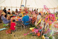 2016_SebastianSchofield_Sunday (6) (Larmer Tree) Tags: sebastianschofield 2016 sunday carnival craft carnivaltent workshop