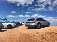 b9-allroad-on-top-of-pikes-peak-filmed-by-helicopter_28494324386_o (campallroad) Tags: nogaro nitwit campallroad