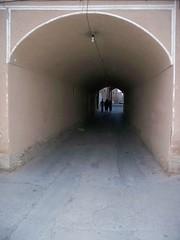 100_5313 (Sasha India) Tags: iran irn yezd yazd