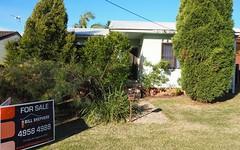 24 Suttor Street, Edgeworth NSW