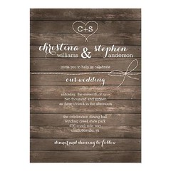 (Rustic Wood Tie the Knot Wedding Invitation) #LaceWedding, #OutdoorWedding, #RomanticWedding, #RusticLaceWedding, #RusticWedding, #RusticWeddingTheme, #RusticWoodWedding, #SummerWedding, #TwineWedding, #WoodWedding is available on Custom Unique Wedding I (CustomWeddingInvitations) Tags: rustic wood tie knot wedding invitation lacewedding outdoorwedding romanticwedding rusticlacewedding rusticwedding rusticweddingtheme rusticwoodwedding summerwedding twinewedding woodwedding is available custom unique invitations store httpwwwzazzlecomrusticwoodtietheknotweddinginvitation256756782786290554rf238062003443194985 weddinginvitation weddinginvitations