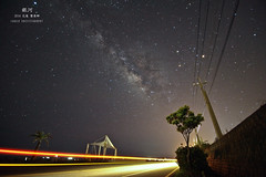 () Tags: blackcard landscape milkyway mountain mthehuan nantou sky taiwan stars         gettyimages             galaxy     11  hualian canon