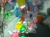 Inflatable Toys (Kiki1185) Tags: alien aliencat animal animals ballon balloons balon beach bistrica blow blowup bootleg cat catcats cats county fake festival heart inflatable kids kidsplay love loveheart marija monkey monkeys panda pandas party partyanimal play pokemon squeak squeaks squeaky squirtle toy toys turtle turtles up zagreb animalanimals gonflable zabawka zabawki gonfiabili pandaslove dmuchana dmuchane pokemonfake zlatar beachtoy marijabistrica aufblasbare napuhavanje