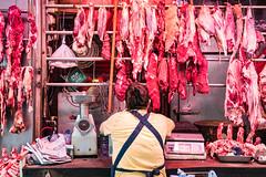 Wan Chai District of Hong Kong (tdub303) Tags: wan chai hongkong wanchaidistrict market
