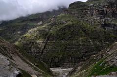 SPI_295 (soggy_3_16) Tags: spiti himalayas landscape nikon d90 rohtang