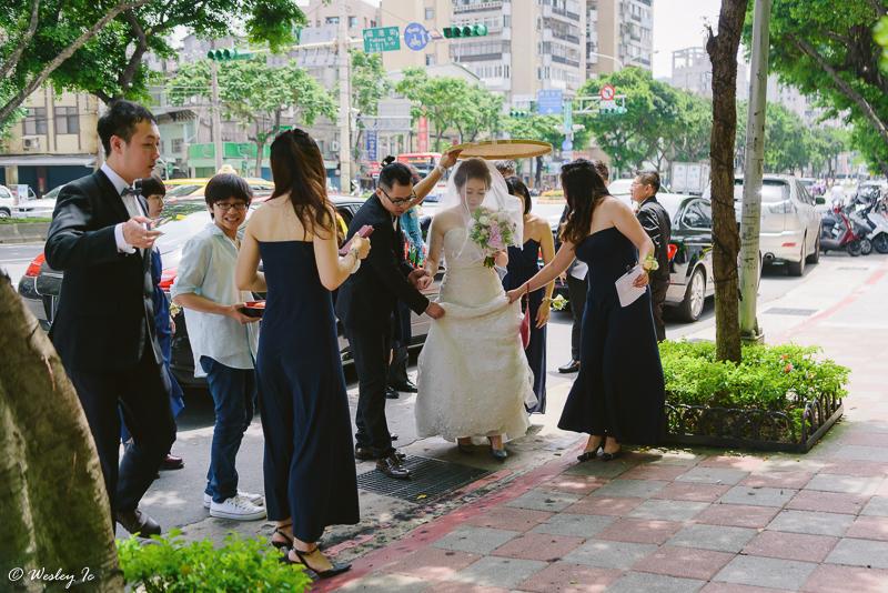 """""""""""婚攝,新莊典華婚宴會館婚攝,婚攝wesley,婚禮紀錄,婚禮攝影""""'LOVE09495'"""