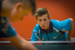IMG_1410 (Chris Rayner Table Tennis Photography) Tags: ormesby table tennis club british league 2016 ping pong action sports chris rayner photography halton britishleague ormesbyttc