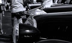 vieille calandre Citron -  Citron old grille (png nexus) Tags: nb bw noir blanc black white rue street ancien old car voiture