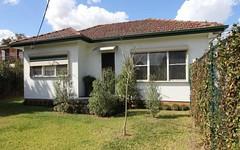 10B Bull Street, Warwick Farm NSW