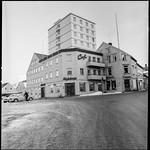 PEM-STO-00104 Central Hotel og kafeteria i Tromsø thumbnail