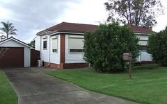 17 Junee Street, Marayong NSW