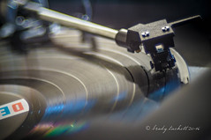 What happened to good music? (brady tuckett) Tags: meyeroptikgrlitztrioplan100mmf28 meyeroptikgrlitztrioplan meyeroptikgrlitz meyer grlitz 100mm bradytuckett brady tuckett trioplan bokeh nature macro light color colors m42 macros photosynthesis m42lenses m42mount piano abstract music musician record recordplayer