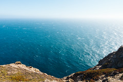Point Reyes Ocean (_donaldphung) Tags: twins peak twinspeak bixbybridge pointreyestreetunnel elcpitan pfeifferbeach