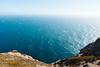 Point Reyes Ocean (_donaldphung) Tags: twins peak twinspeak bixbybridge pointreyestreetunnel elcpitan pfeifferbeach