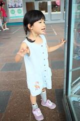 2016-10-08-10-49-12 (LittleBunny Chiu) Tags: 國立臺灣科學教育館 士林區 士商路 科教館