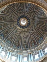 IMG_20160906_082629 (enzo.specchio) Tags: roma vaticano italy romanempire