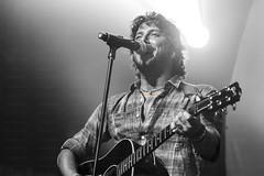 Manuel Carrasco - Cadena 100 Por Ellas 2016 (MyiPop.net) Tags: manuel carrasco cadena por ellas 2016 myipop directo show live festival radio concierto