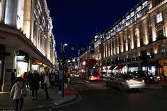 Regent St (Spicio) Tags: dmctx1 lumixtx1 zs100 tz100 london uk europe