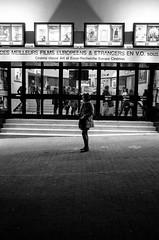 086/365 (alex bo.) Tags: katorza nantes cinma urban theater city cityscape france europe streetphotography ricohgr ricoh