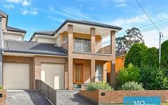 3 Viola Place, Greystanes NSW