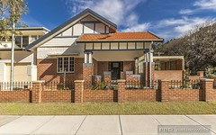 69 Tooke Street, Cooks Hill NSW