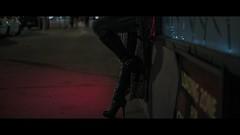 The Street (R. Wozniak) Tags: cinematic color 16x9 d750 nikon night