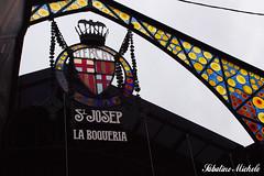 19 (m.sabatino1977) Tags: barcelona boqueria laboqueria canon spain