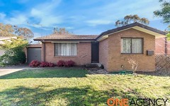 12 Schaffer Place, Charnwood ACT