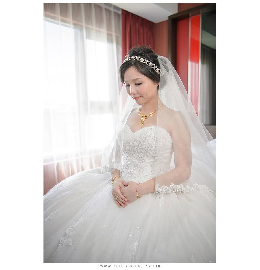 婚攝 星享道 婚禮攝影 戶外證婚 JSTUDIO_0060