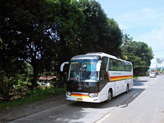 Mindanao Star 15226 (Monkey D. Luffy 2) Tags: king long philbes mindanao bus photography philippine philippines enthusiasts s society