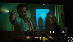 DSC07569 (richarddiazofficial) Tags: fabio frizzi music box theatre beyond lucio fulci film composer