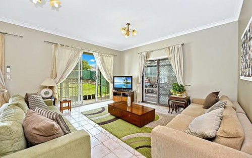 19 ERNEST Street, Lakemba NSW 2195