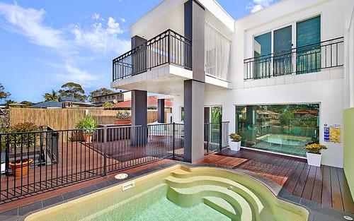 12A Sirius Close, Port Macquarie NSW 2444